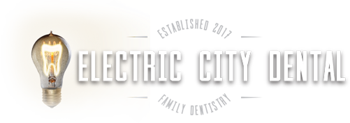Electric City Dental